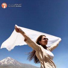 iraniennes1